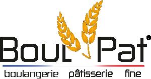 Logo firmy BoulPat