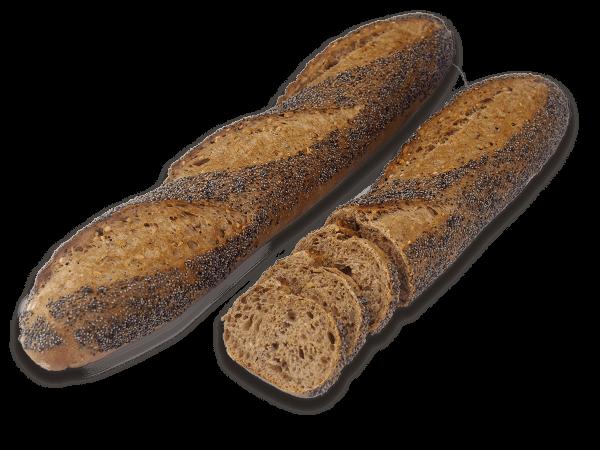 BOULPAT Campagrain baguette