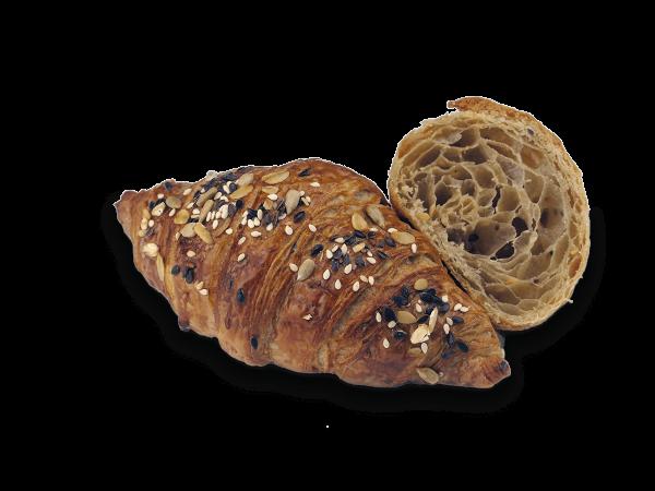 BOULPAT Campagrain croissant